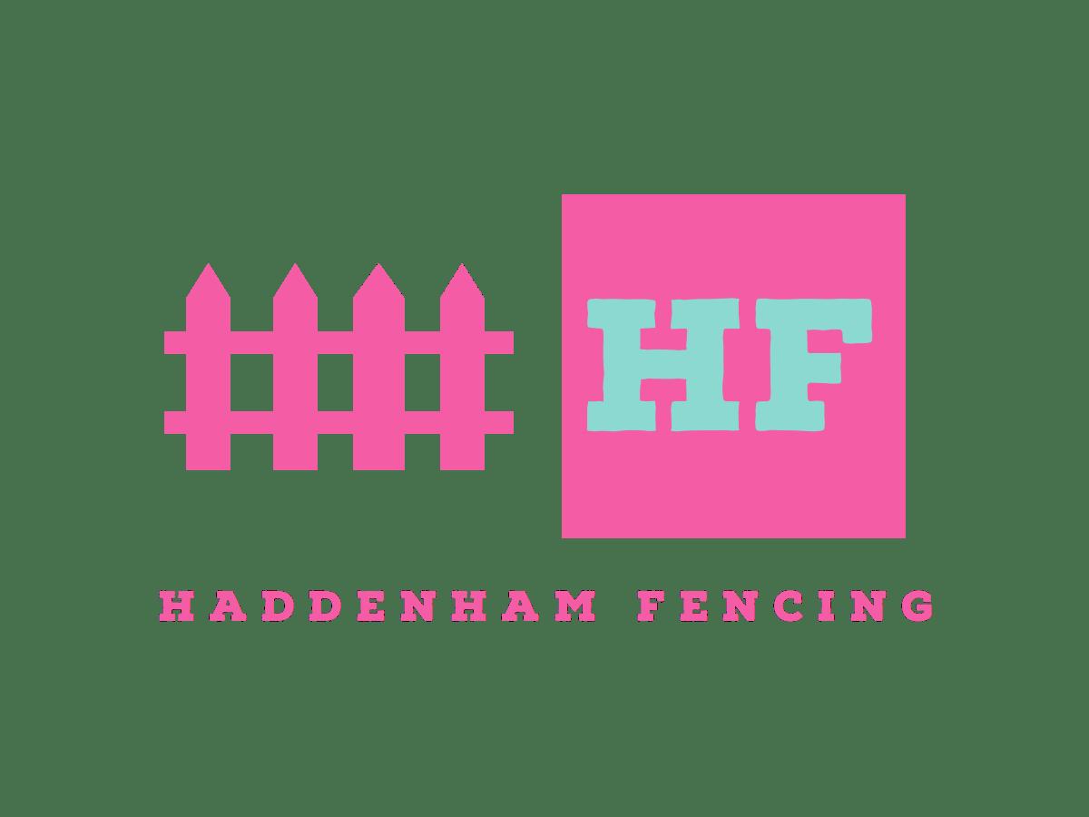Haddenham Fencing