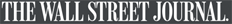 Haden Interactive Featured in The Wall Street Journal