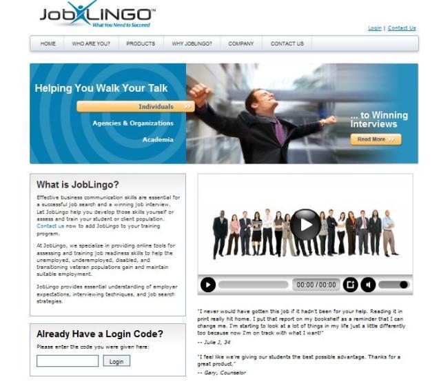 joblingo_video