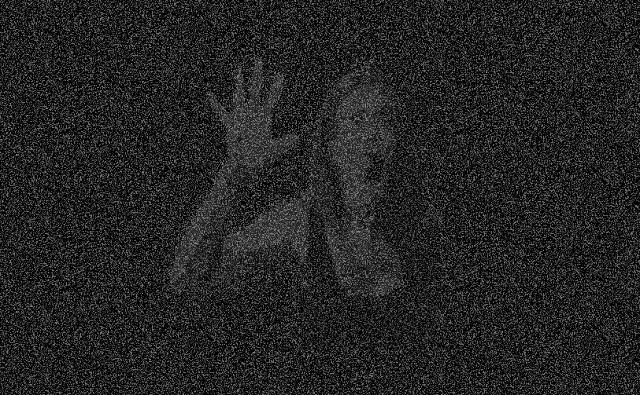 wp-halloween5