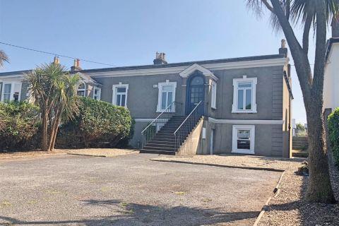 10 Sandycove Ave West, Sandycove, Co. Dublin, A96D7H2