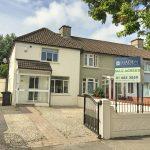 Haden Properties - Property Management & Estate Agents in Dublin - Testimonial