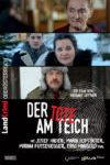 dvd_toteteich