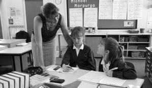 Primary Supply Teaching Jobs Leicester