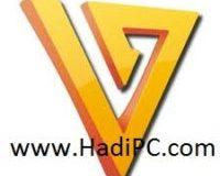 FreeMake Video Converter Crack Keygen & License Key Here
