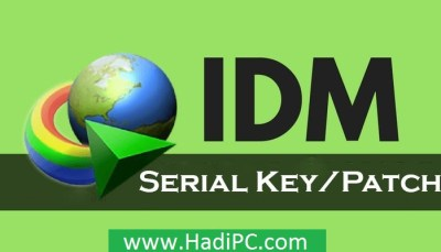 IDM Crack 6.35 Build 3