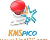 KMS Activator Download Free 2019 Latest Version