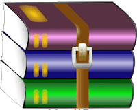 WinRAR Crack Plus Keygen & License Key [Full Version] Free Download