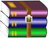WinRAR Crack Plus Keygen & License Key [Full Version] Free Download