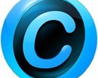Advanced Systemcare 10.1 Key Plus Crack & License Key Download