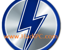 DAEMON Tools Lite Crack Plus Keygen & Serial Number Download [Free]