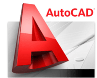 AutoCAD 2017 Crack & Serial Number Plus Product Key Download [Full]