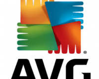 AVG Driver Updater License Key Plus Crack & Registration key Download