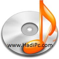 DVD Audio Extractor Crack Archives - Get Software, Games ...