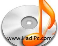 DVD Audio Extractor Crack & Keygen Plus License key Full Download