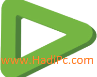 Edius 7 Crack Serial Key With Patch Full Version [Download]