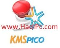 KMSpico 10.2.0 Final Activator Download Latest For Windows