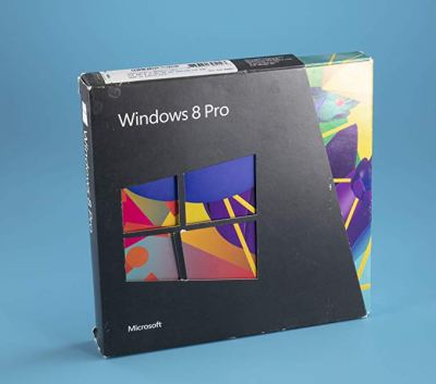 windows-8-activator-key