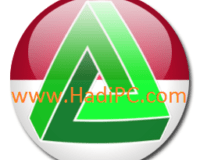 Smadav Crack Key 2020 Rev 13.5 Pro Version Download