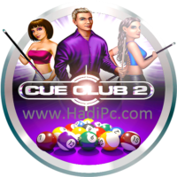 Cue Club 2 Snooker Game Free Full Version Download For Pc