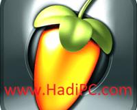 FL Studio 12 Producer Edition Crack Keygen 2020 [Torrent] Download