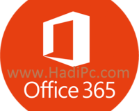 Microsoft Office 365 Crack Key And Activator 2020 Download Here