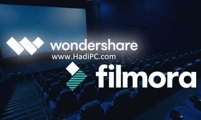 Wondershare Filmora 10.0 0.94 Crack Keygen
