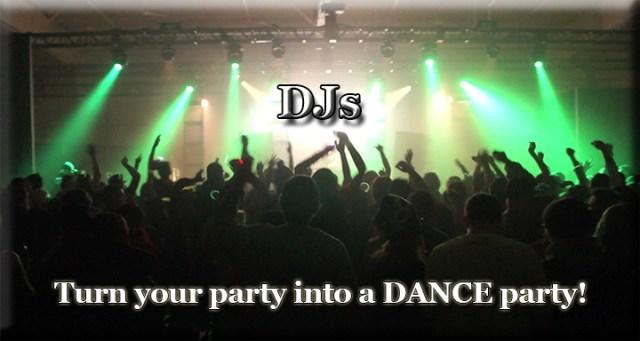 Saskatoon DJ by Hadlen button