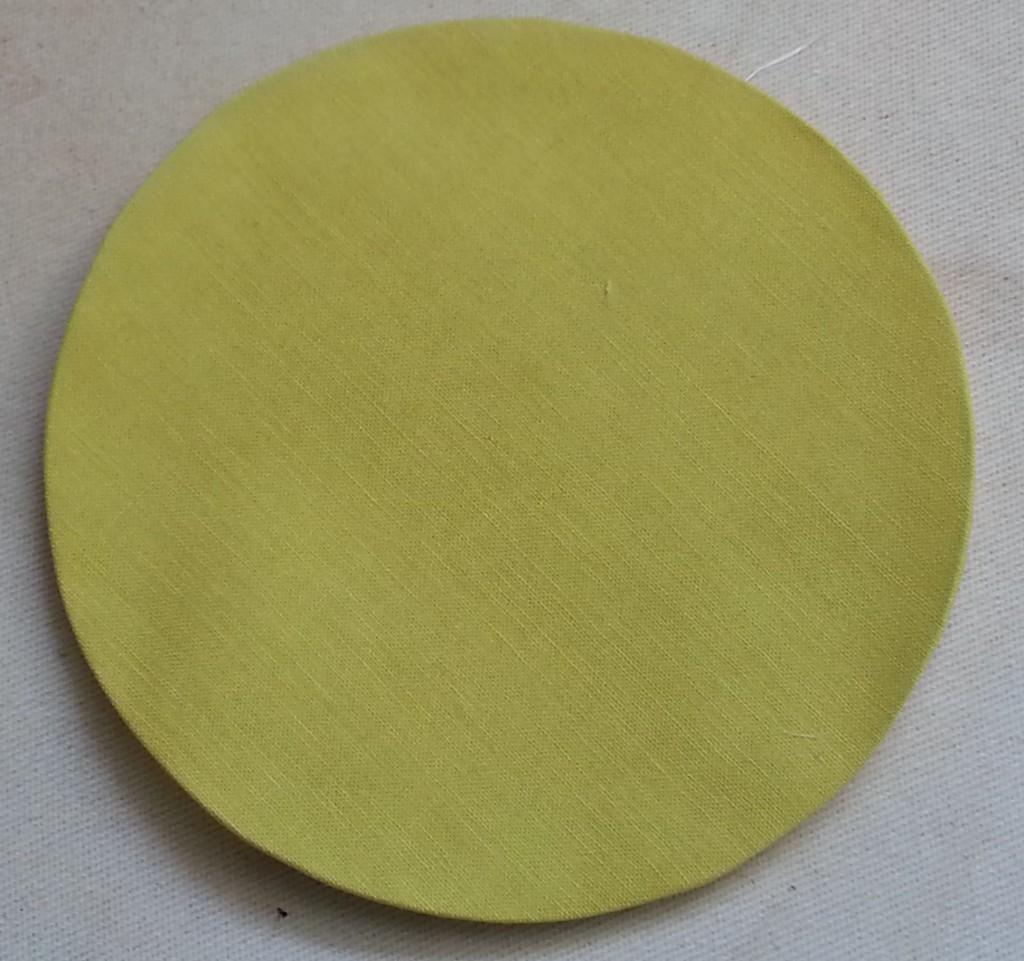 circle prep 10