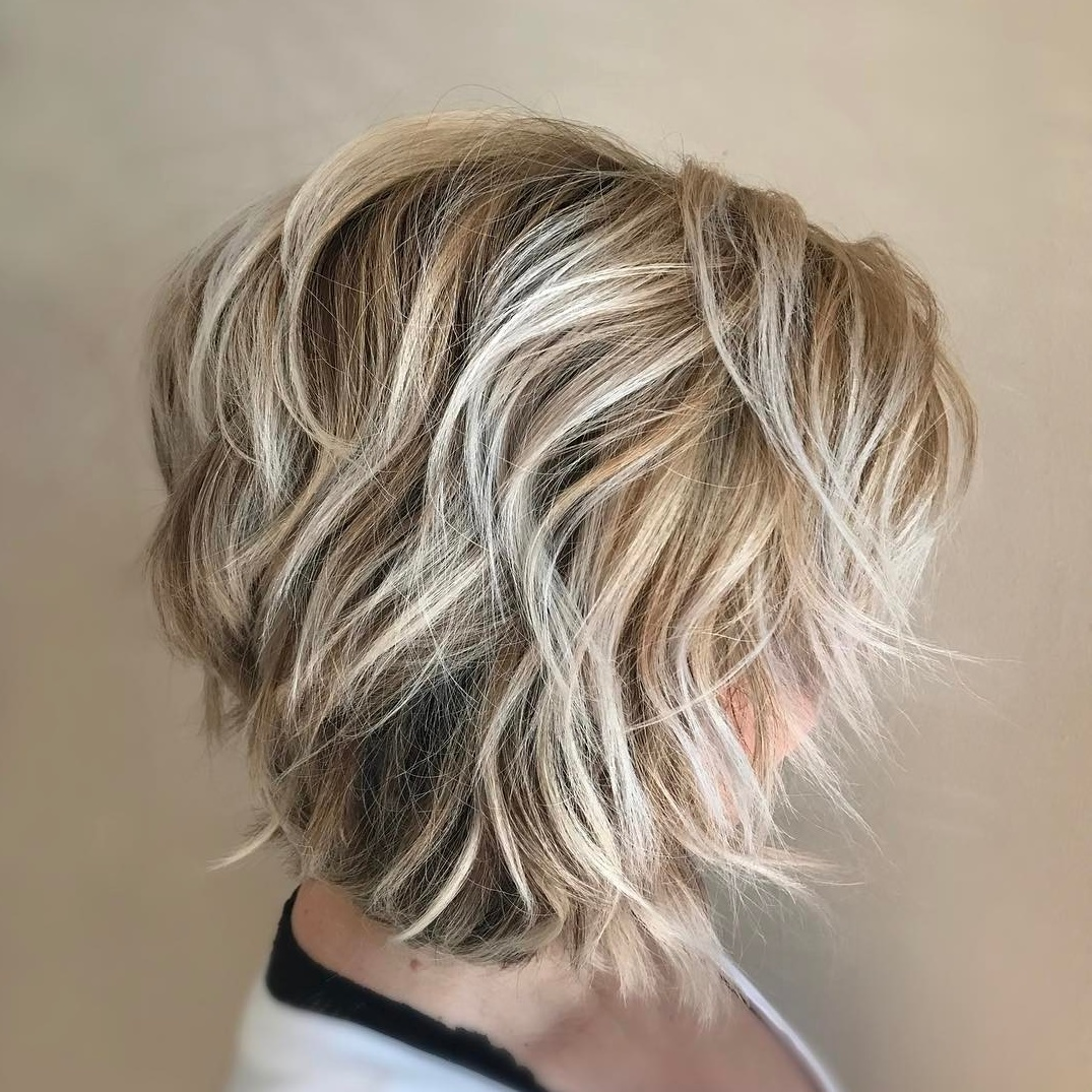 Amazing 50 Latest A Line Bob Haircuts To Inspire Your Hair Makeover Hair Schematic Wiring Diagrams Amerangerunnerswayorg
