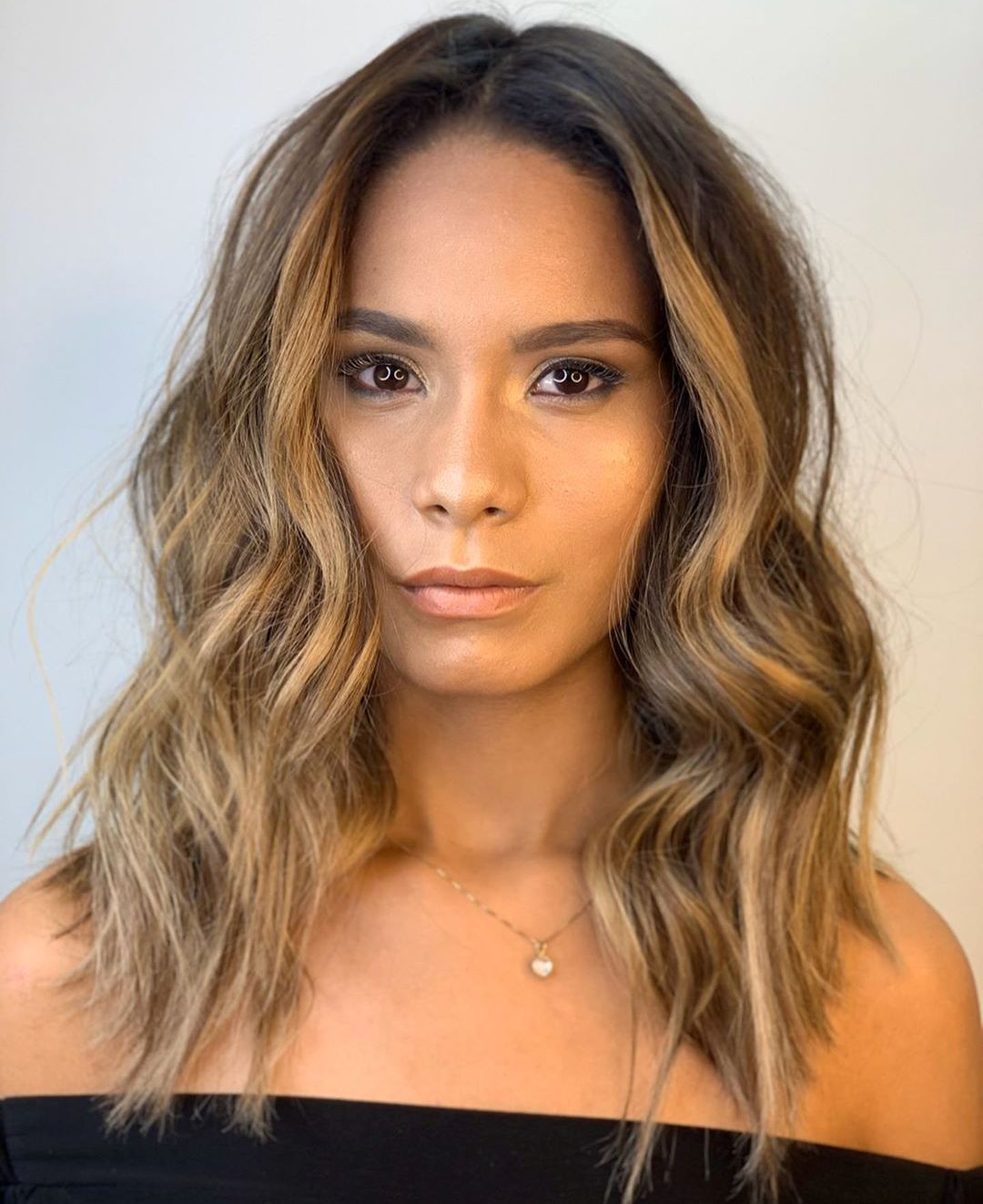 The Best Hairstyles And Haircuts For High Cheekbones Hair Adviser