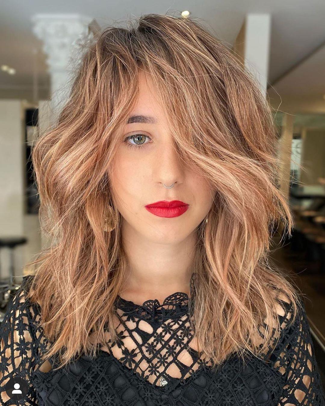 40 Newest Haircut Ideas And Haircut Trends For 2020 Hair Adviser