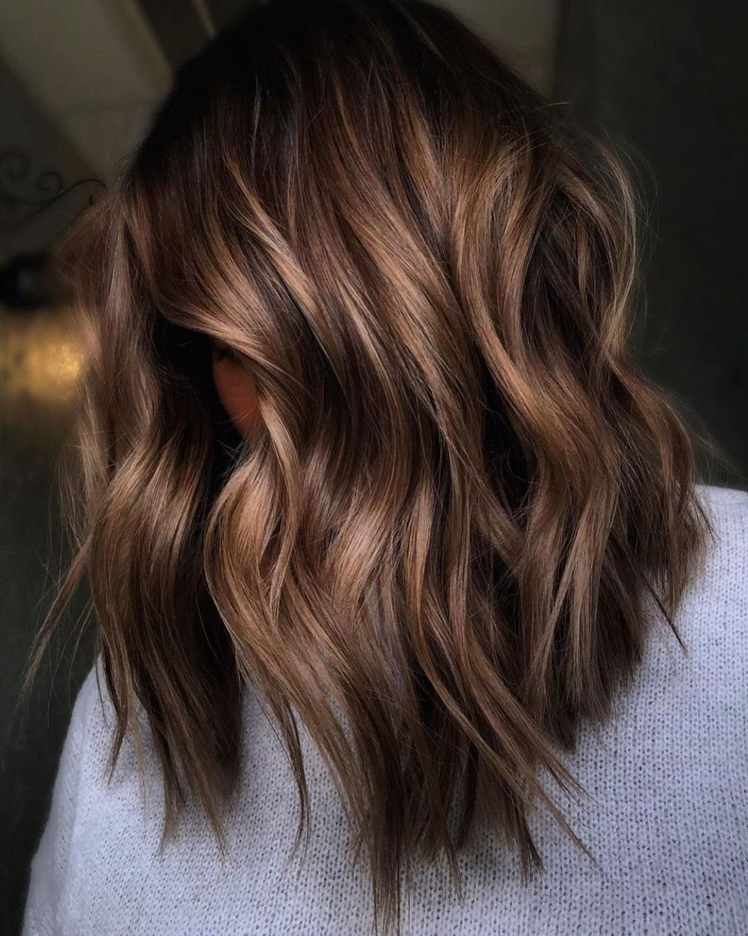 Is It Easy to Maintain Balayage Highlights