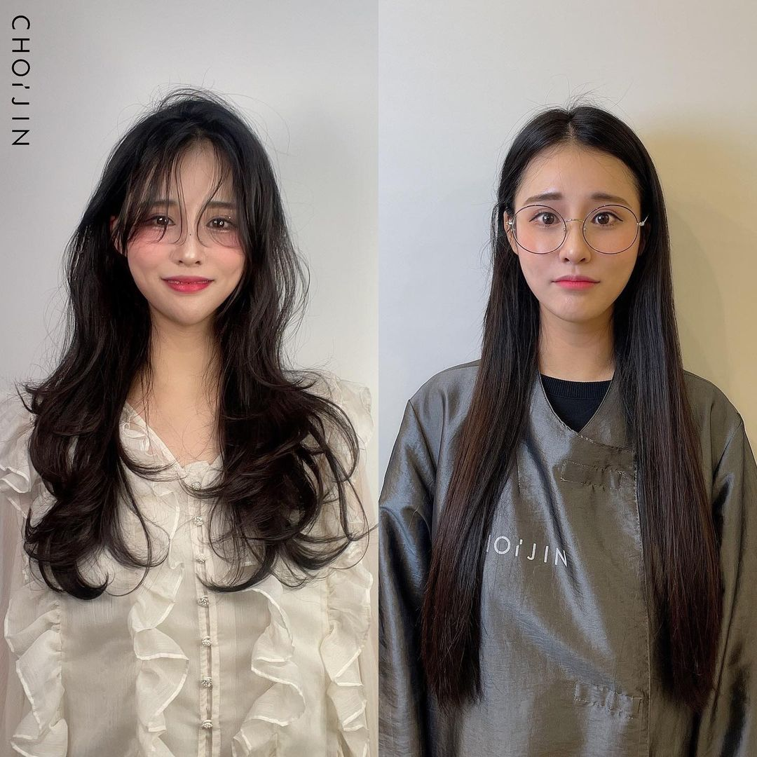 Do Layers Add Volume to Hair