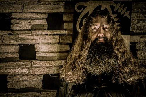 Jonathan, the Alchemist
