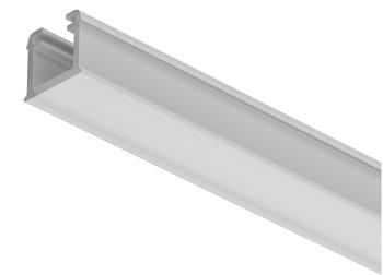 led strip lights plastic
