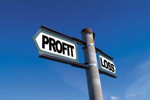 Corporate Finances