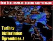 osmanli-hangi_ulkede
