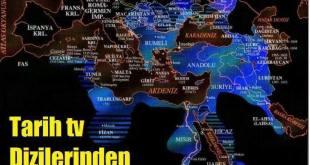 Osmanlı Hangi Ülkede Kaç Yıl Kaldı