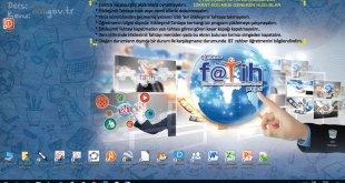 Faz1-Faz2 Windows 10 İmajı- MK-V5.7- Yedekleme Sistemli- Tek İmaj 2 Yükleme (Yayından Kaldırıldı)