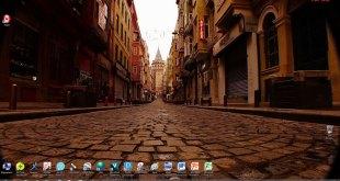 Faz2 MK-Windows 8 V5 İmaj