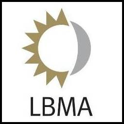 Emas Public Gold Diiktiraf LBMA. So What?