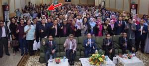 seminar-emas-PG-patuh-shariah
