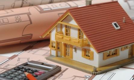 tips beli rumah pertama