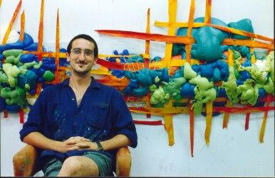 En el estudio, 2000.