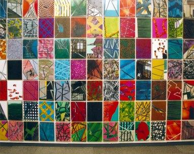 Exposición en Galería Amasté, Bilbao. 1999.