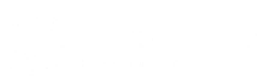 Hafrsfjord Tre A/S