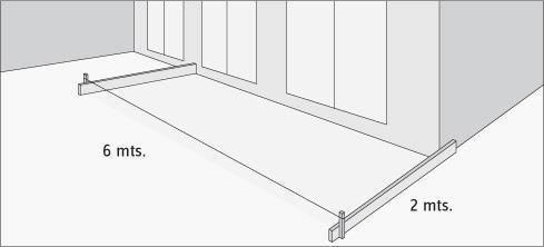 Como construyo un radier como construir for Materiales para construir una alberca