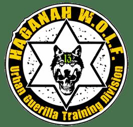 HaganaH-WOLF-logo-yellow-green1