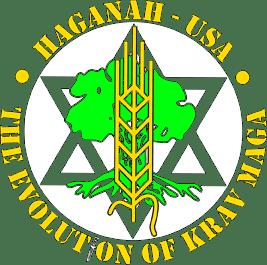haganah_apex_logo_1